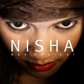 Bild: NISHA - Das neue Musical im Sommer 2018
