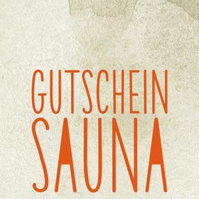 Familientageskarte Sauna inkl. Bad