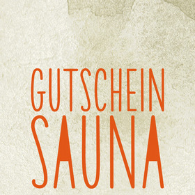 Bild: Familientageskarte Sauna inkl. Bad
