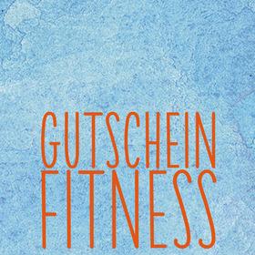 Bild: Aqua-Gymnastik für Jedermann - Donnerstagmorgen (ganzjährig)