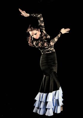 Bild: Compañia Flamenco Solera
