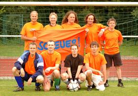 Bild: Fußball WM in Russland - Deutschland - Schweden