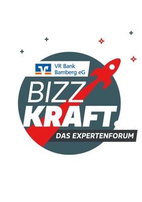 Bild: BIZZ Kraft Ticketpaket 12 Veranstaltungen