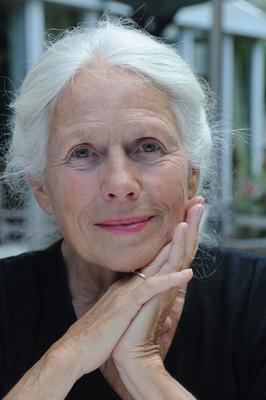 Sigrid Damm - Im Kreis treibt die Zeit