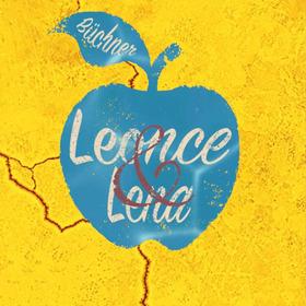 Bild: Leonce & Lena (Georg Büchner)