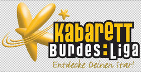 Bild: Die Kabarett-Bundesliga-Spezial-Weihnachts-Eintrittskarte