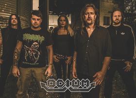 Bild: Odium & Souldrinker