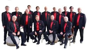 Bild: Montanara-Chor - Großer Konzertabend mit dem weltberühmten Chor