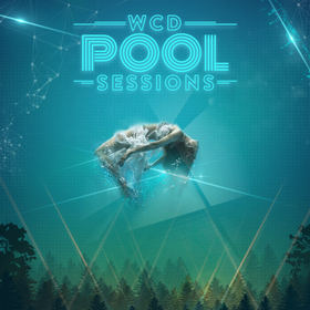 Bild: WCD Pool Sessions 2018 - Regular Tages Ticket (Sonntag)