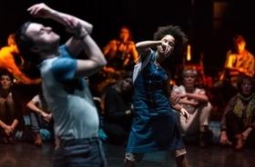 Bild: Invited - Seppe Baeyens / Ultima Vez