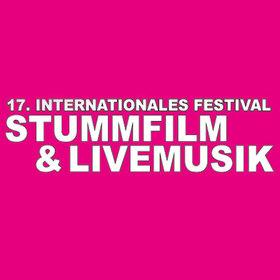 Bild: 17. Internationales Festival für Stummfilm und Livemusik - Siren of the Tropics