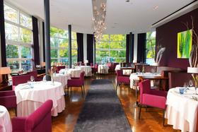 Bild: Restaurant Lafleur