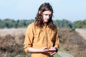 Bild: I am Oak (NL)