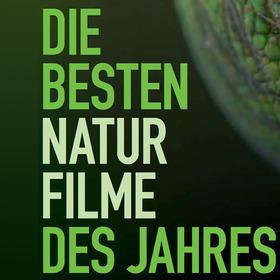 Bild: Die besten Naturfilme des Jahres - Green Screen Tour 2018 - Die besten Naturfilme des Jahres