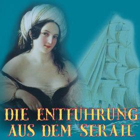 Bild: Die Entführung aus dem Serail - Pasta Opera