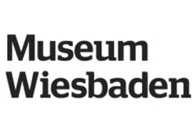 Kunst und Religion im Landesmuseum Wiesbaden - DNA-Test