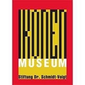 Museumsführung im Ikonenmuseum: Heilige weltliche Macht