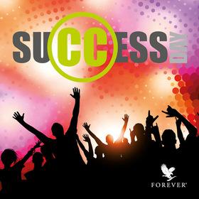 Bild: Success Day