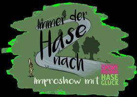 Bild: Sportfreunde Haseglück - Theatersport im Zimmertheater - Gastspiel