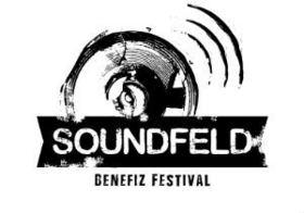 Bild: III. Soundfeld Benefiz Festival - Festivalticket 2018 (mit Camping)