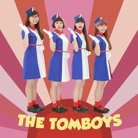 Bild: The Tomboys