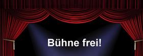 Bild: Bühne frei! - Akzent Theater