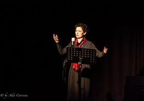 Bild: Ein Abend mit Edith Piaf