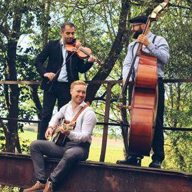 Bild: Fabian Scheuerlein & Band -