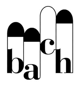 Bild: Bachfesttage 2018 »Sonaten-Zyklus II« | Continuo G-Dur (BWV 1021) & Sonate E-Dur (BWV 1016) - Kurzkonzert