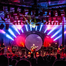 Bild: Planet Floyd - a Tribute to Pink Floyd - Open Air!