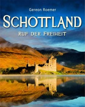 Bild: Schottland - Ruf der Freiheit