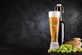 Bild: Butjenter Brauereierlebnis