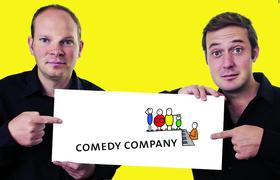 Bild: Comedy Company