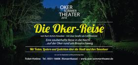 Bild: Oker - Sommertheater
