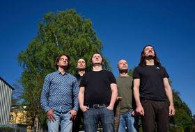 Bild: Martin Auer Quintett
