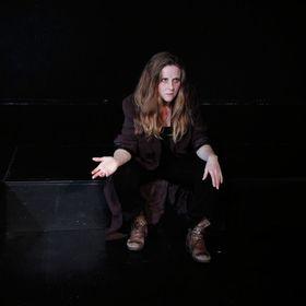 Bild: Schwester von - Gostner Hoftheater