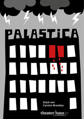 Bild: Palastica (UA)