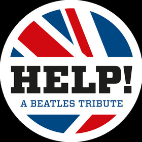 Bild: Help! A Tribute to the Beatles
