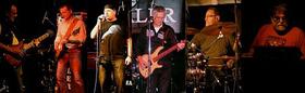 Bild: Stealer - 25 Jahre GitarrenRock