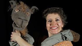 Bild: Nicht ohne mein Kamel - FITZ!