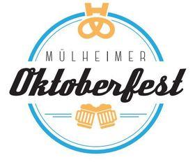 Bild: Mülheimer Oktoberfest