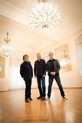 Ansbacher Kammerspiele