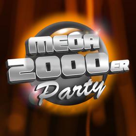 Bild: Die erste 2000er Party