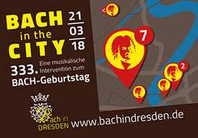 Bild: Zwischen Bach und Blues