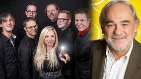 Bild: SWR1 Hits und Storys - Die Show