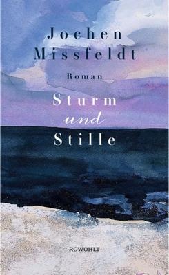 Bild: Sturm und Stille - Lesung mit dem Autor Jochen Missfeldt