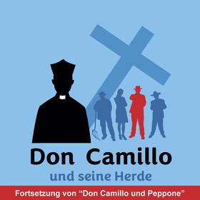 Bild: 2018 Don Camillo und seine Herde - Die Fortsetzung