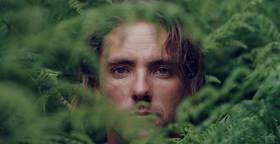 Bild: Sean Koch - Your Mind Is a Picture - Album release tour 2018