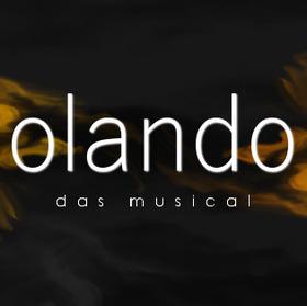 Bild: Olando - Das Musical