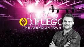 Bild: DJ FUEGO® in SCHWEFINGEN - präsentiert von KlapheckeEvents